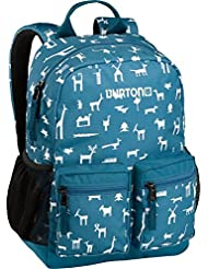 Burton Youth Gromlet Pack (Big Kids)