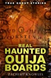 New Ouija Boards