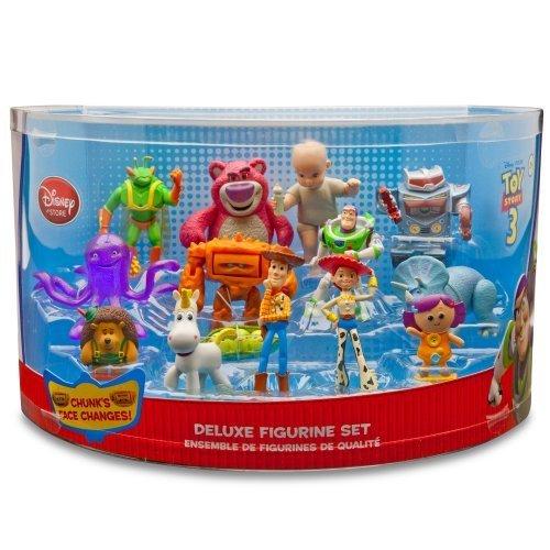 Toy story mr. pricklepants action figure der beste Preis Amazon in ... e7441dbb5ed