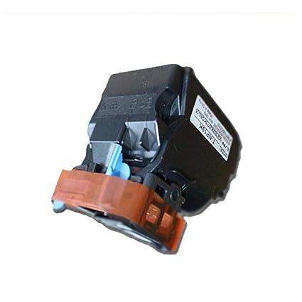 Compatible con Konica Minolta Bizhub C3100 3110p cartucho de ...