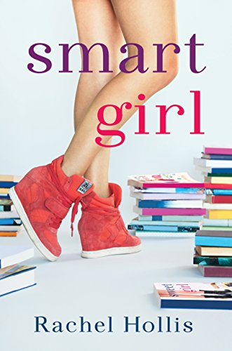 Smart Girl (The Girl's Series Book 3)