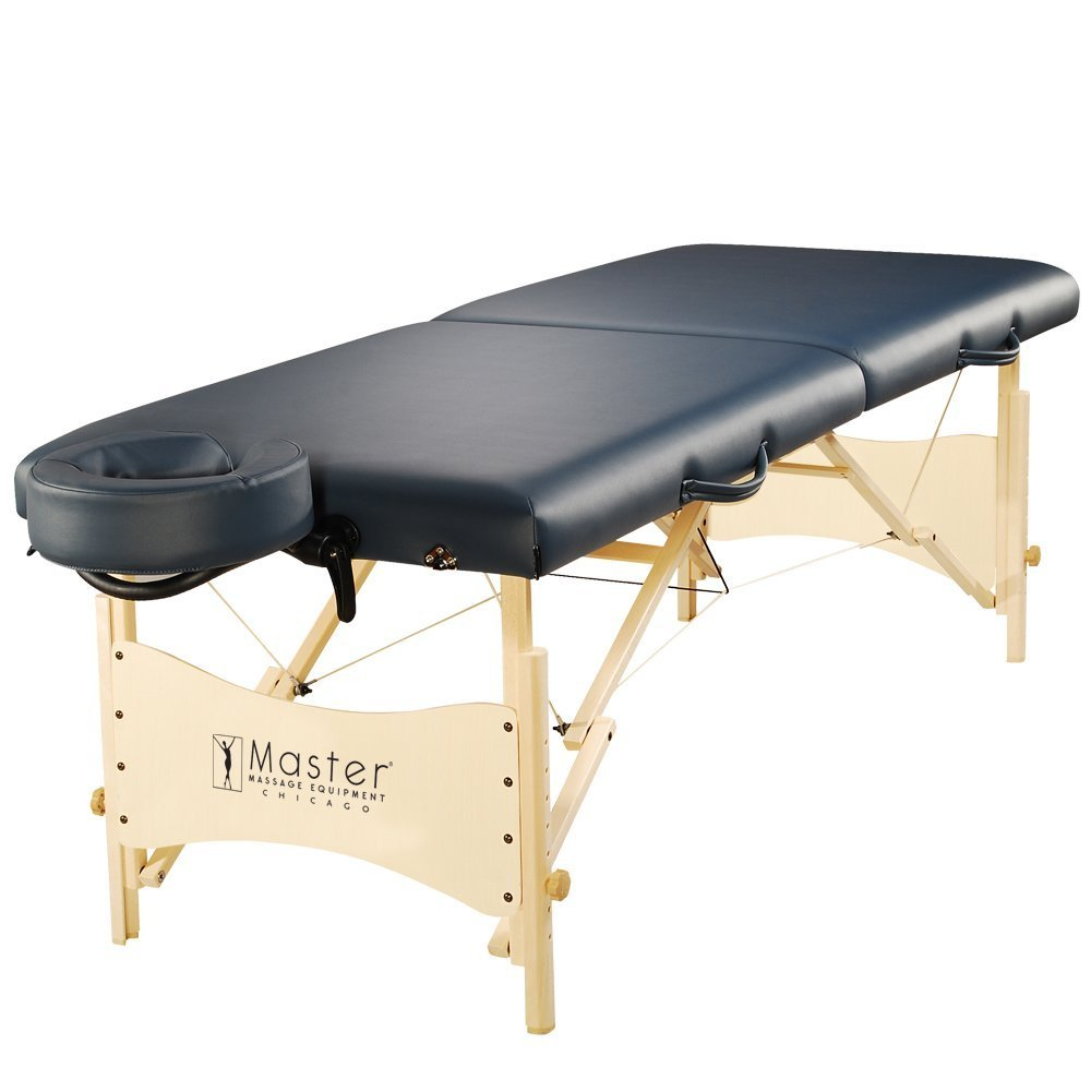 Lightweight portable massage table - Amazon Com Master Massage Skyline Portable Massage Table Pro Package 3 Different Size Health Personal Care