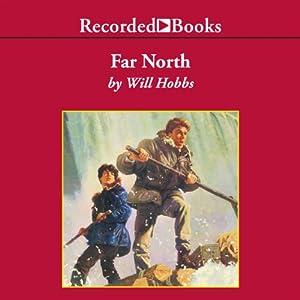 Far North Audiobook