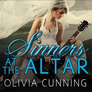 Sinners at the Altar Audiobook