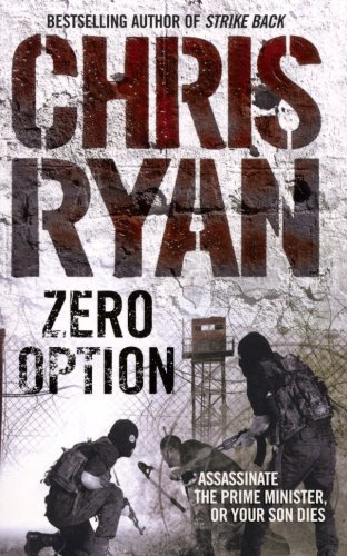 Download Stand By Stand By/ Zero Option pdf epub
