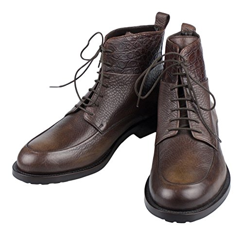 brioni-brown-pebbled-leather-with-crocodile-lace-up-ankle-boots-shoes-10-43