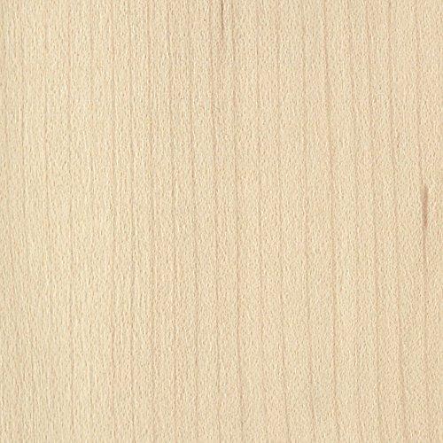 Maple Hot Melt Edge Banding, 13/16 in x 50 in