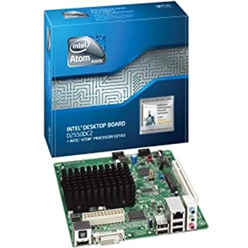 INTEL D2550DC2 DESKTOP BOARD EXPRESS DRIVERS FOR WINDOWS XP