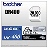 brother 1440 - Brother Reseller DR400 Rep Drum HL1200 1400 series