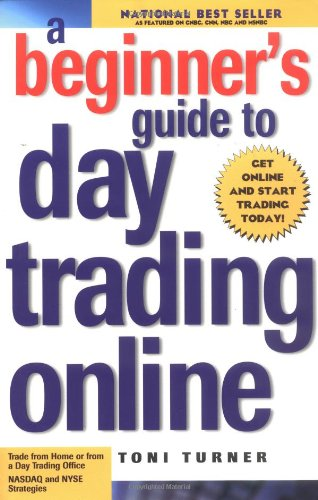 Download A Beginners Guide To Day Trading Online Book Pdf Audio Id