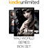 Mad World Series Box Set: Fall From Grace. Saving Grace. Scars and Songs