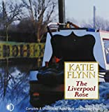 img - for The Liverpool Rose book / textbook / text book