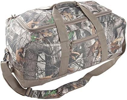 Allen Company Hauler Duffel Bag