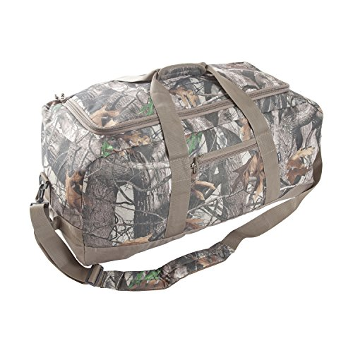 Hunting Duffle Bag - 6