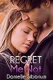 Bargain eBook - Regret Me Not