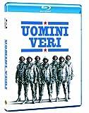 uomini veri (30th anniversary edition) blu_ray Italian Import