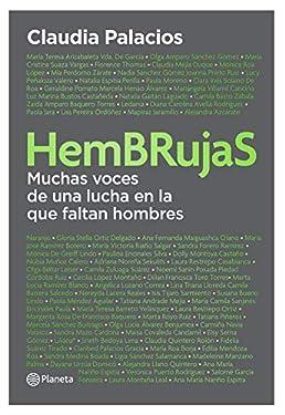 Hembrujas (Spanish Edition)