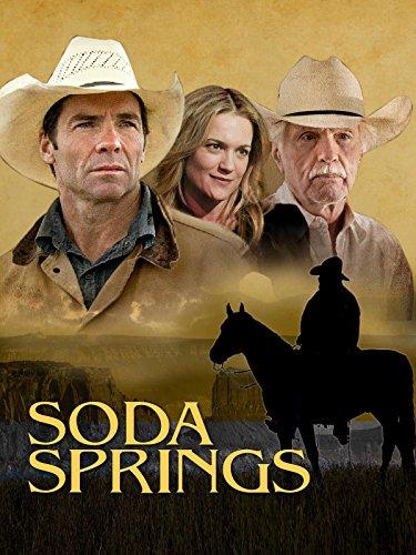 (Soda Springs)