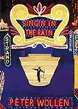Singin' in the Rain (BFI Film Classics) by Peter Wollen (2012-09-04)