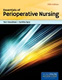 img - for Essentials Of Perioperative Nursing (Essentials of Perioperative Nursing (Spry)) book / textbook / text book