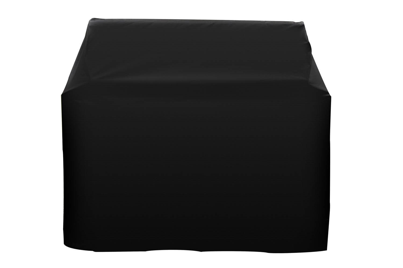 Deluxe Power Burner Cover