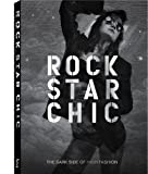 Rock Star Chic, Patrice Farameh, 0984034145