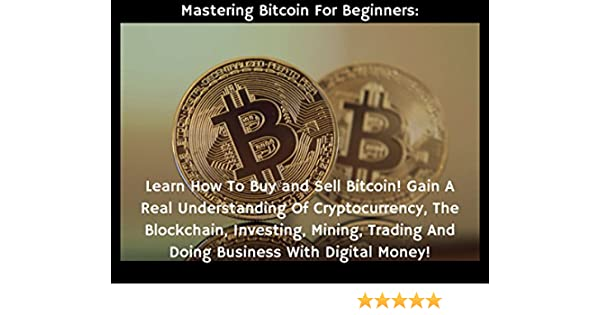 learn how to buy cryptocurrency