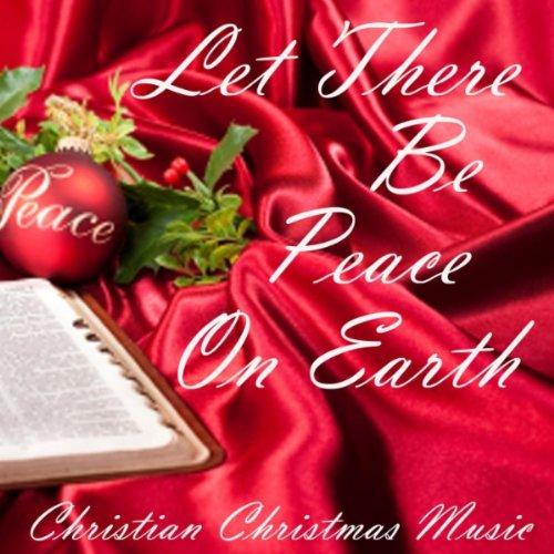 For Unto Us A Child is Born - Christmas Children Music For Christian