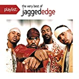 edge cd - Playlist: The Very Best of Jagged Edge