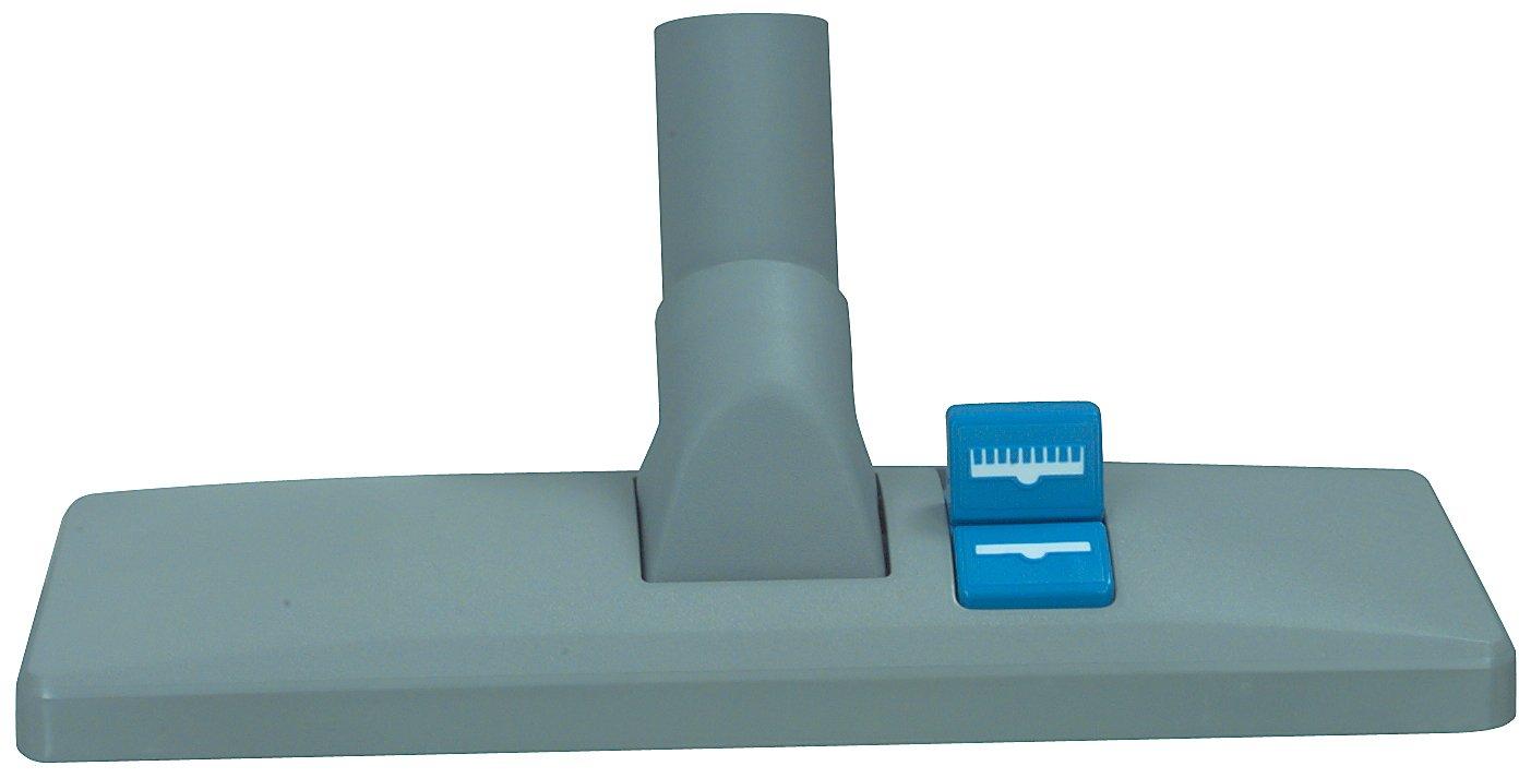 1x wessel werk bodendÜse 32mm ohne rad für electrolux hugin