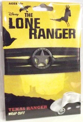 NECA The Lone Ranger