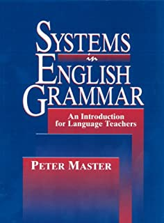An introduction to language 8th international edition victoria systems in english grammar an introduction for language teachers fandeluxe Gallery