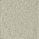 candice olson lighting York Wallcoverings COD0481N 60.75 Square Foot - Fantasy by Candice Olson - Unpas, N/A