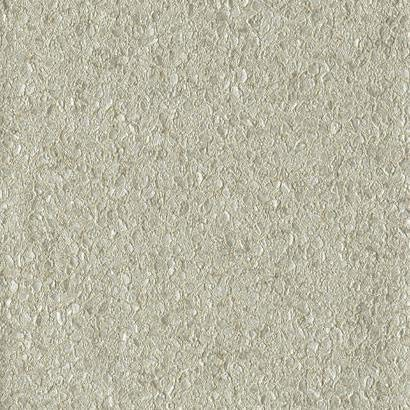 York Wallcoverings COD0481N 60.75 Square Foot - Fantasy by Candice Olson - Unpas, N/A