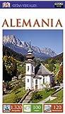 Alemania (Guías Visuales) (GUIAS VISUALES)