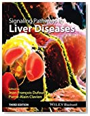Signaling Pathways in Liver Diseases