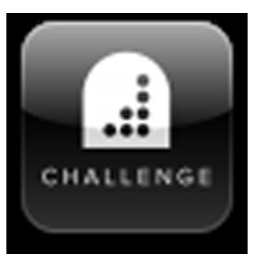 challenge-at-cbu-1141