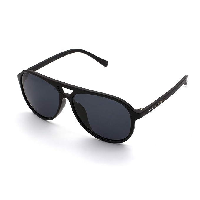PERXEUS MONZA - Gafas de Sol unisex. Ligeras y Resistentes ...