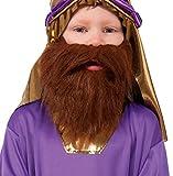 Forum Novelties Biblical Times Wiseman Child's