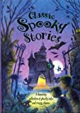 Classic Spooky Stories