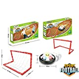 KIDSFUN Football Goals