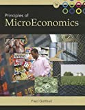 Principles of Microeconomics 7th Edition