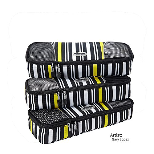 ebags-slim-packing-cubes-3pc-set-artist-series-ltd-edition-yellow-stripe