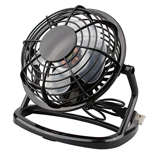 USB-Desktop-Mini-Fan-Portable-PC-Cooler-Cooling-Oenbopo-Mini-Super-Mute-Laptop-Computer-PC-USB-Fan-Cooler-Cooling-Desktop-Small-Fan