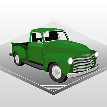 Car Part Com Used Auto Parts >> Amazon Com Barrhead Auto Parts Appstore For Android