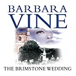 The Brimstone Wedding | Barbara Vine