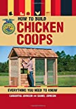 How to Build Chicken Coops: Everything You Need to Know (FFA)