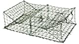 Collapsible Crab/fish/crawdad Trap, Outdoor Stuffs