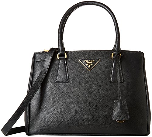 prada-womens-leather-shoulder-bag-black-one-size