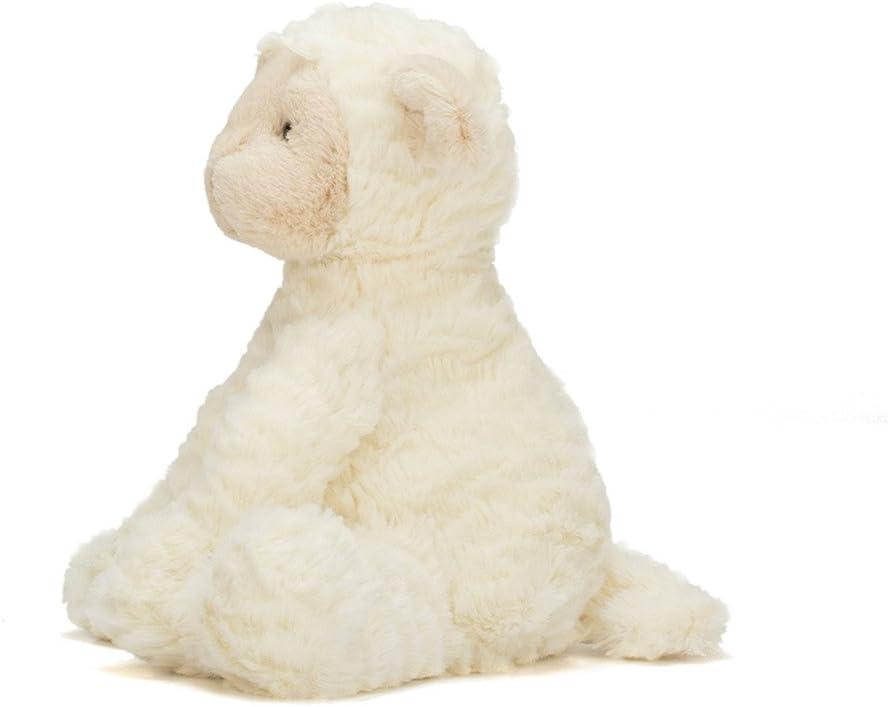 Peluche M Jellycat Fuddlewuddle Lamb